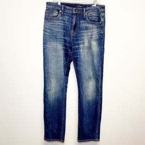 Lucky Brand | NWOT 410 Athletic Slim Fit Jeans
